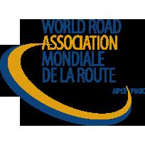 Road Tunnels Manual - World Road Association (PIARC)