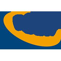 Manuel des tunnels routiers - Association mondiale de la Route (AIPCR)